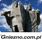 Gniezno.com.pl